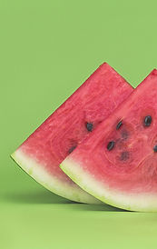 Watermelon and Lotion_edited_edited.jpg