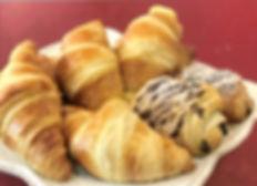 croissants%252520bunch_edited_edited_edi