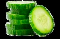 cucumber pic_edited.png