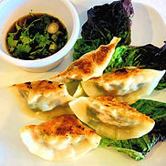 potstickers%2520angle%2520view_edited_ed
