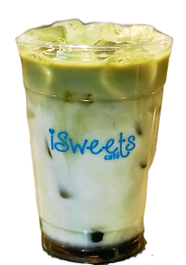 matcha%20green%20boba_edited.png