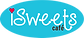 iSweets-logo-oval-secondary_edited.png
