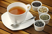 Hot Tea.jpg