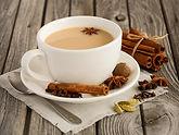 chai latte image.jpg