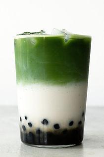 matcha tea latte boba.jpg