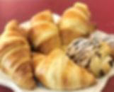 croissants%25252520bunch_edited_edited_e