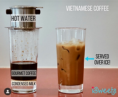 vietnamese coffee labled.png