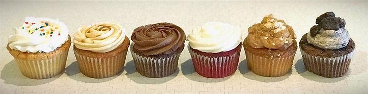 cupcake%20in%20line_edited.jpg