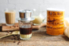 viet coffee image.jpg
