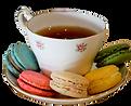 hot_tea_macaron_edited.png