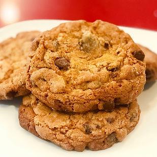 choco%20chip%20cookie%20plate_edited.jpg
