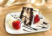 cake%20slice%20door%20dash_edited.jpg