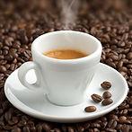 espresso shot image.jpg