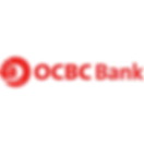 Brand-logo_OCBC.png