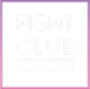Logo_FIght Club Organisation_Negative.pn