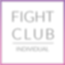 Logo_FIght Club Individual_Positive.png