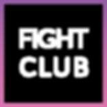 Logo_Fight Club_Negative.png