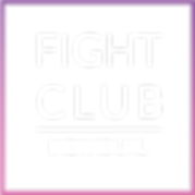 Logo_FIght Club Individual_Negative.png