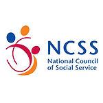 logo-ncss.jpg