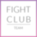 Logo_FIght Club Team_Positive.png