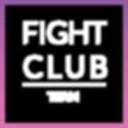 Logo_FIght Club Team_Negative.png