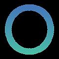 Logo Circle Blue H400-01.png