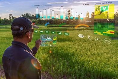 Volt Farmer Climate Smart Farm Tech.jpg