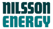 NilssonEnergy.PNG