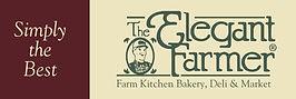 The Elegant farmer Logo.jpg