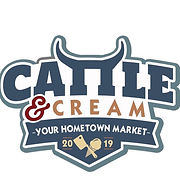 cattle and cream logo1.jpg