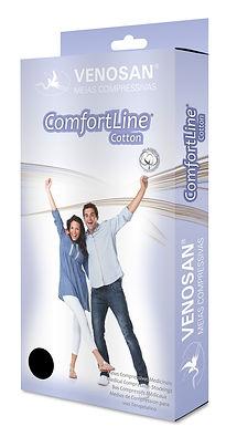 Embalagem_COMFORTLINE_Cotton.jpg