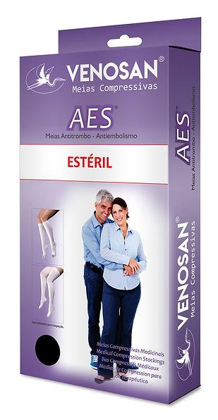 Caja_AES_Esteril.jpg