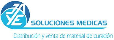 Logotipo Jaye Soluciones.jpg