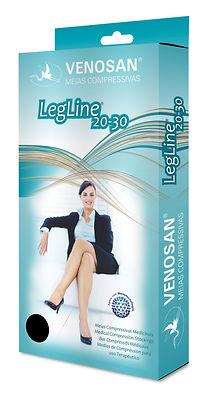 Embalagem_Legline_20-30.jpg