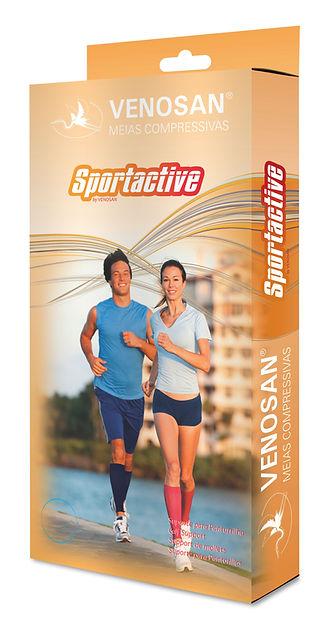 Caja Sportactive.jpg
