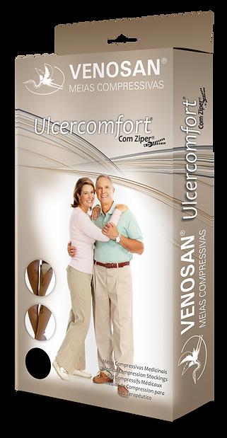 Caja UlcerComfort.png