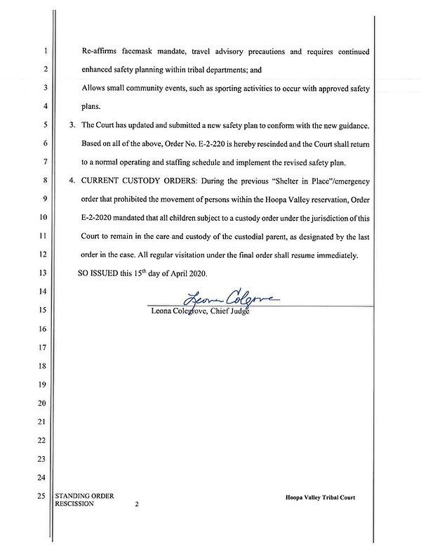 rescind order 2 pt 2.jpg