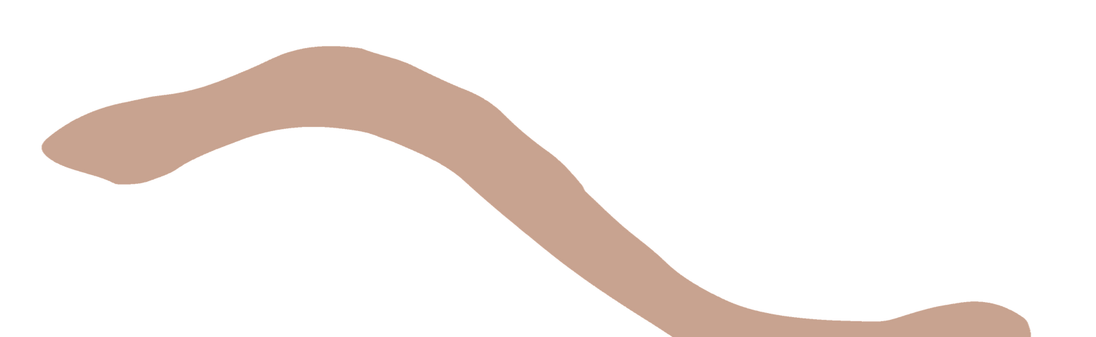 curve blush trans.png
