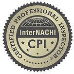 certifiedprofinspector.jpg