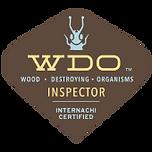 wdo-inspector.png