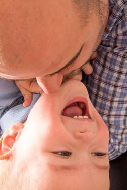 family-photo-shoots-1-31.jpg