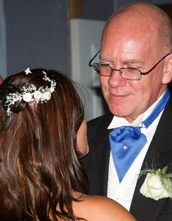 wedding-photography-Rochester-Kent-6.jpg
