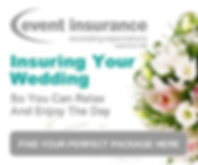EIS-Wedding-Flowers-300x250-v1.fw.png