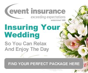 EIS-Wedding-Flowers-300x250-v1.fw.png