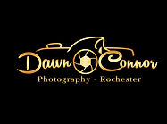 Dawn O'Connor Photography Rochester Kent UK