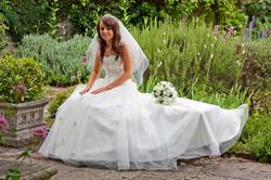 wedding-photography-Rochester-Kent-13.jpg