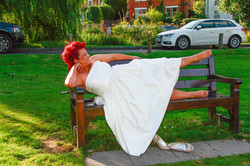 Dawn O'Connor Wedding Photography Kent (6)