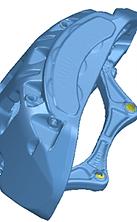 TPE RS6 Scanned Brake Caliper .png