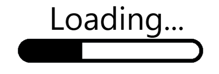 Loading .png