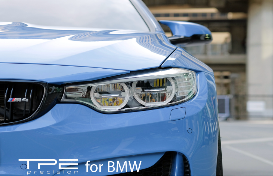 TPE for BMW 3.0.png